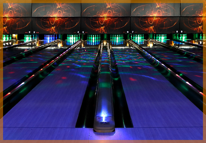 bowling_hover